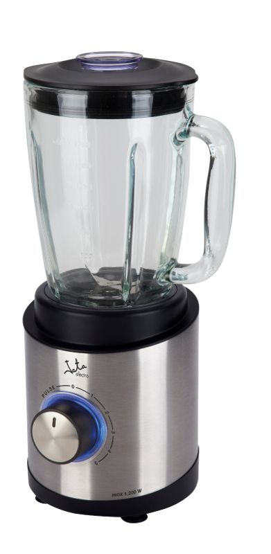 Blenderis JATA Jata BT1041