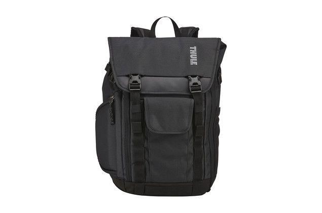 Laptop bag THULE Thule Subterra Backpack 25L TSDP-115 Dark ...