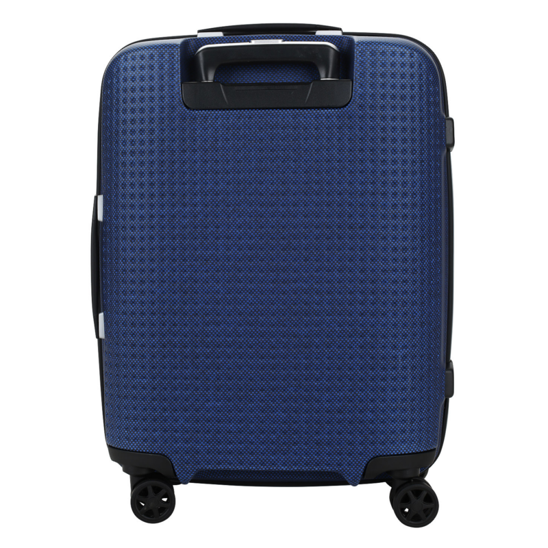 Koferis SAMSONITE Pixon