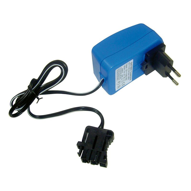 Charger Peg Perego Kit Charger 12v 0 85a Multiplug Free Delivery Throughout Latvia