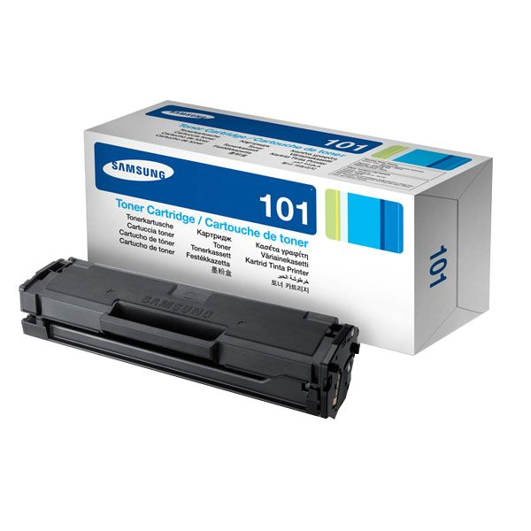 Toner cartridge SAMSUNG Toner Black SCX-3400/ML-2160 1.5K