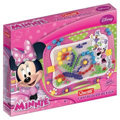 Mosaics QUERCETTI FantaColor Design Minnie