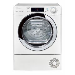 Dryer CANDY GVS4 H7A1TCEX-S Candy