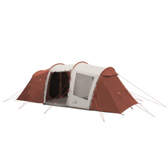 Палатка EASY CAMP Huntsville Twin 600