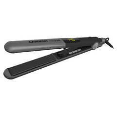 Hair straightener  CARRERA 534