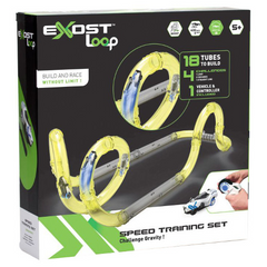 Trase EXOST Speed Training Set