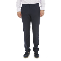 Trousers ROY ROBSON Navy