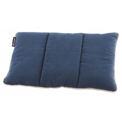 Надувная подушка OUTWELL Constellatyion Pillow Blue