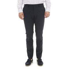 Trousers ROY ROBSON Dark Blue