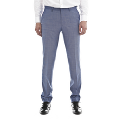Trousers ROY ROBSON Light Pastel Blue