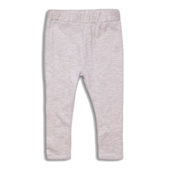 Leggings MINOTI Grey Marl