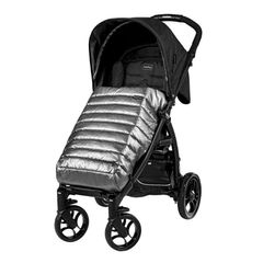 Wind shield PEG-PEREGO Cover For Strollers Peg Perego Pliko Mini & Booklet