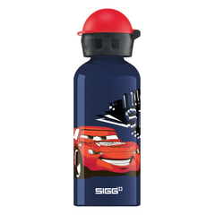 Бутылка SIGG Cars Speed