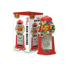Konfektes JELLY BELLY Mini Bean Machine