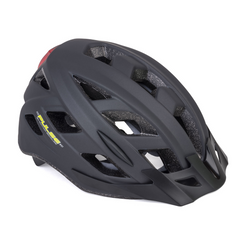 Helmet AUTHOR Pulse Led X8 Grey