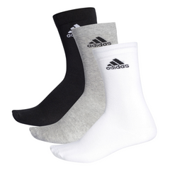 Zeķes ADIDAS Perfomance 3Pack