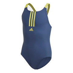 Swimsuit ADIDAS Yg Fit Swimsuit
