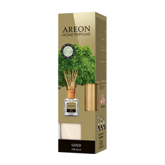 Air flavorings AREON Parfume Stick Lux Gold