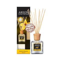 Air flavorings AREON Parfume Stick Vanilla Black