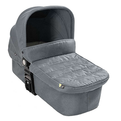 Люлька BABY JOGGER Carrycot City Tour Lux Granite