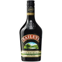 Ликер BAILEYS Original Irish Cream 0.7 л