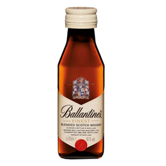 Whiskey BALLANTINE'S 40%