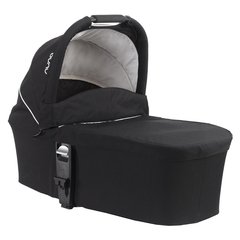 Люлька NUNA MIXX Carry Cot Jett