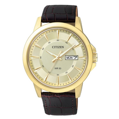 Watch CITIZEN Quartz