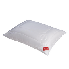 Pillow HEFEL Pure Silk