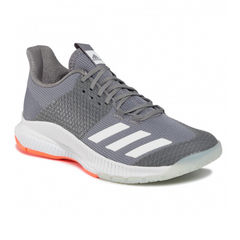 Sporta apavi ADIDAS Crazyflight Bounce