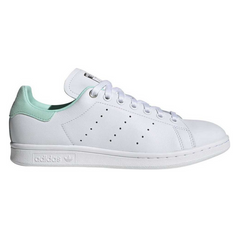 Sporta apavi ADIDAS ORIGINALS Stan Smith W
