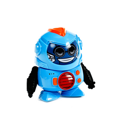 Robots GERARDOS TOYS Magic Robot