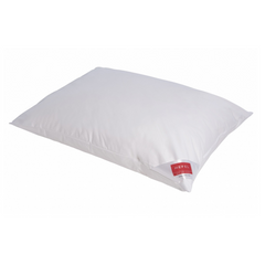 Pillow HEFEL 3-Kammer-Kissen Outlast&Soft Down DO5766K