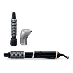 Air styler PHILIPS EssentialCare Airstyler HP8661 00