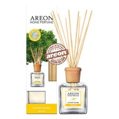 Air flavorings AREON HPS3 Parfume Stick Sunny Home 150ml