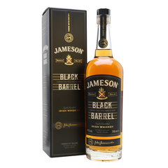 Whiskey JAMESON Selected Reserve 40%