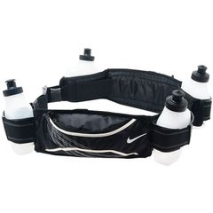 Поясная сумка NIKE LW Hydration 4 bottle