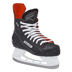 Коньки BAUER HOCKEY NS SR