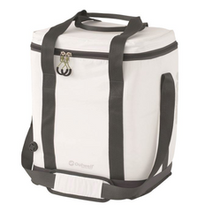 Cooler bag OUTWELL Pelican M