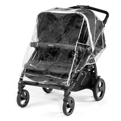 Raincoat PEG-PEREGO Book for Two
