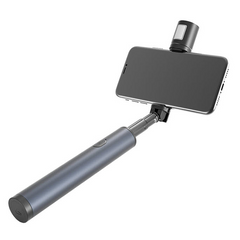 Штатив REMAX Portable Selfie Stick