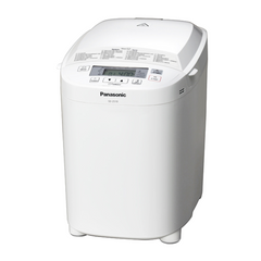 Breadmaker PANASONIC SD-2510WTS