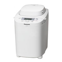 Breadmaker PANASONIC SD-2511WTS