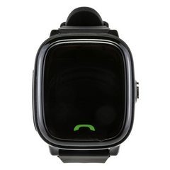 Smart watches SPONGE See2 Black