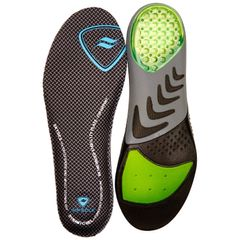Insole SOFSOLE Airr orthotic
