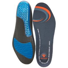 Insole SOFSOLE Airr