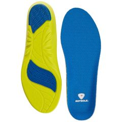 Insole SOFSOLE Athlete