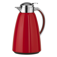 Termo jug TEFAL Campo Red 1L