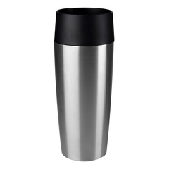 Thermo mug TEFAL Travel Mug Silver