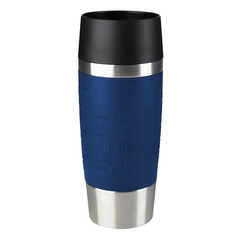 Thermo mug TEFAL Travel Mug Blue